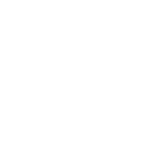 WV Collective